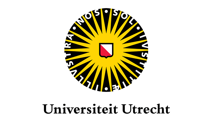 Conference: The road to integration through higher education