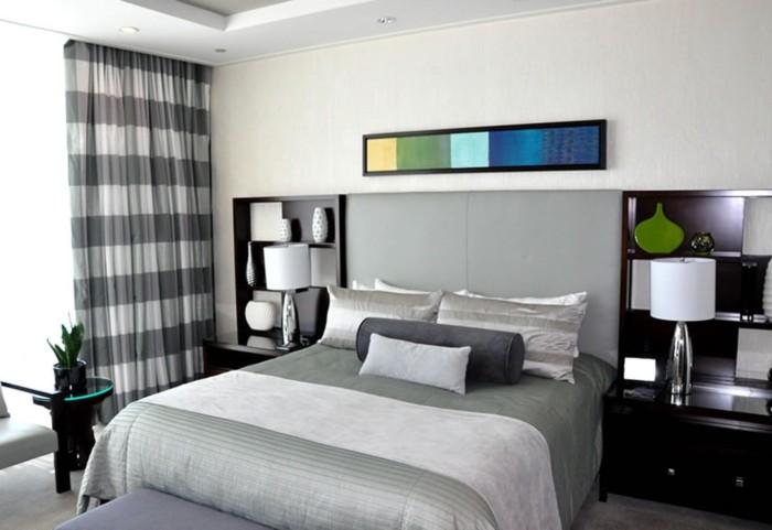 2 bedroom suites in las vegas for 4 for 6 or more las vegas suites