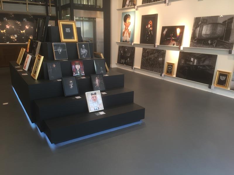 Amsterdam Public House of Art gietvloer2