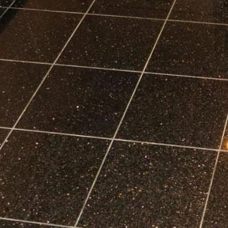 natuursteen-graniet-polijsten