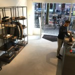 Microcement No Label Amsterdam Best Vloerrenovatie Best Building Service B.V.