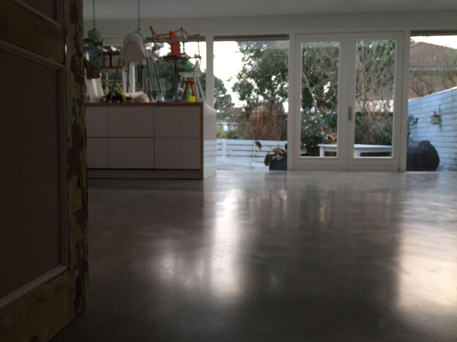 betonvloer impregneren Archives - Best Vloerrenovatie