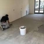 Microcement vloeren: een natuurlijke uitstraling