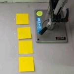 Technisch rapport microcement