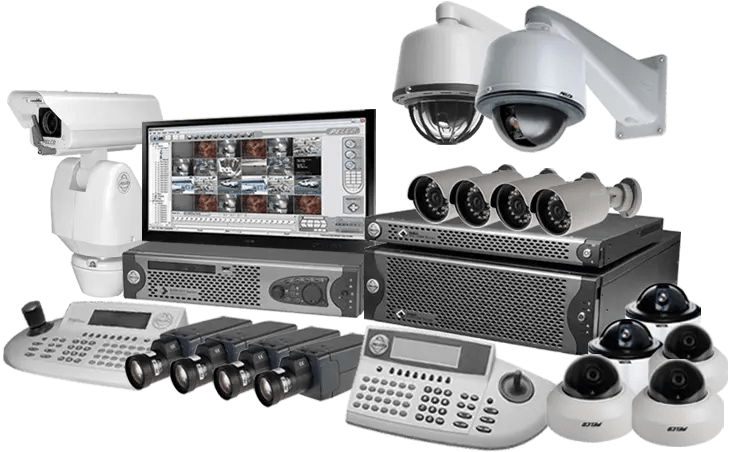 اسعار كاميرات المراقبة | شركة كاميرات مراقبة