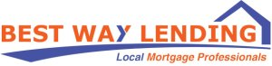 Best Way Lending Logo