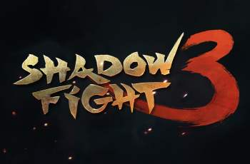 Shadow Fight 3 for Windows 10 PC