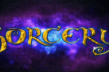 Sorcery for Windows 10 PC