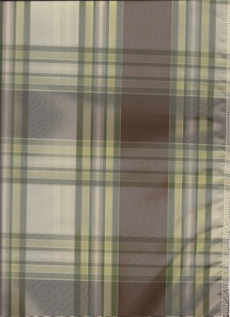 EC Group C Custom Pinch Pleated Curtain Pairs 150 Wide