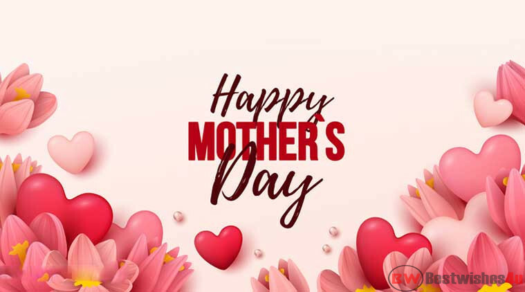Happy Mother's Day Wishes in Hindi, Mother Day WhatsApp Status, Message