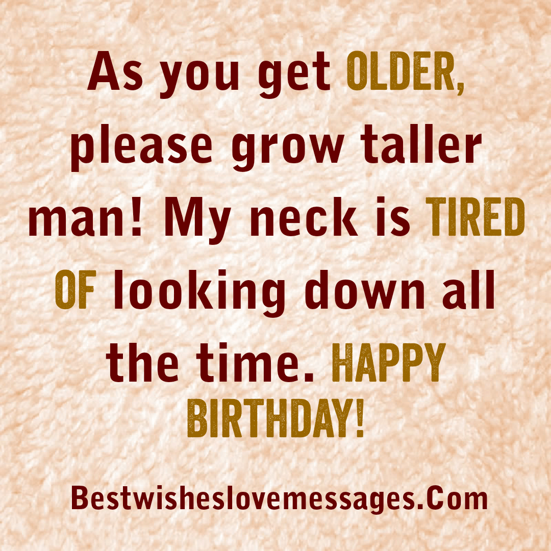 200 Best Short Long Charming Birthday Wishes For Boyfriend