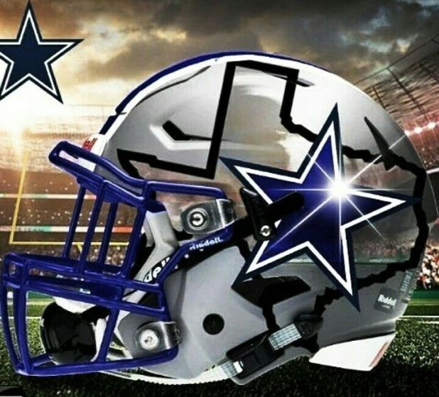 Dallas Cowboys Wallpaper HD 2017