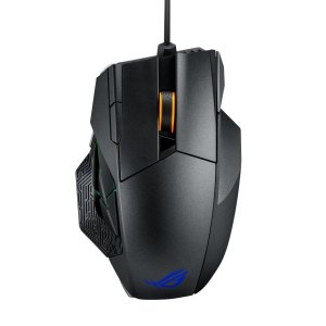 Asus ROG Spatha - Migliore Mouse da Gaming - Besty5.com