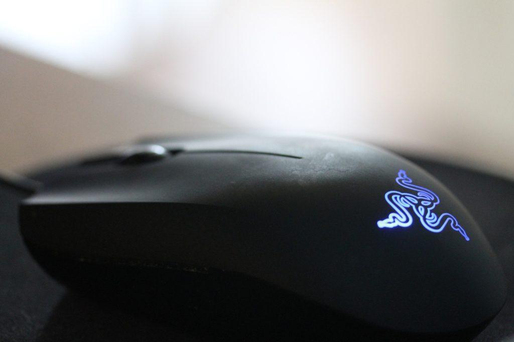 Migliori Mouse da Gaming - Besty5.com