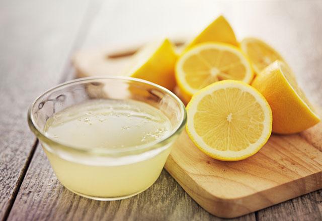 limonlu-suyun-faydalari-5246798