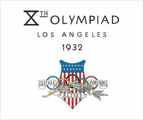 1932-summer-olympics-losangeles-logo