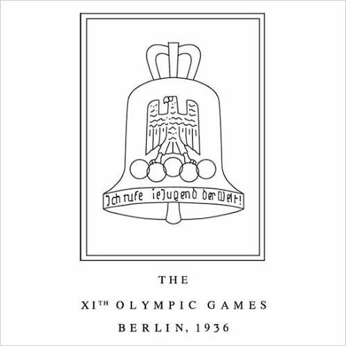 1936-berlin-olympic-logo-design