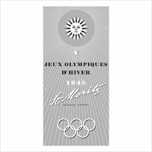 1948-st-moritz-winter-olympics-logo