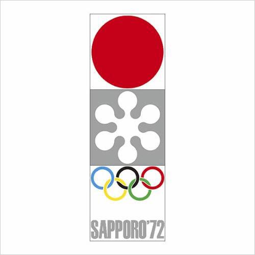 1972-sapporo-winter-olympics-logo