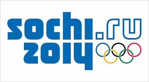 2014-sochi-winter-olympics-logo