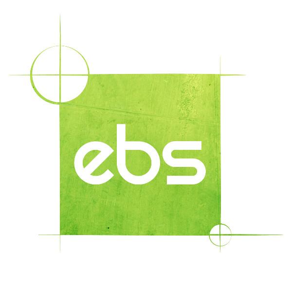 etudes beton structures ebs bureau d etudes techniques specialise dans les structures en beton arme base a montbonnot isere