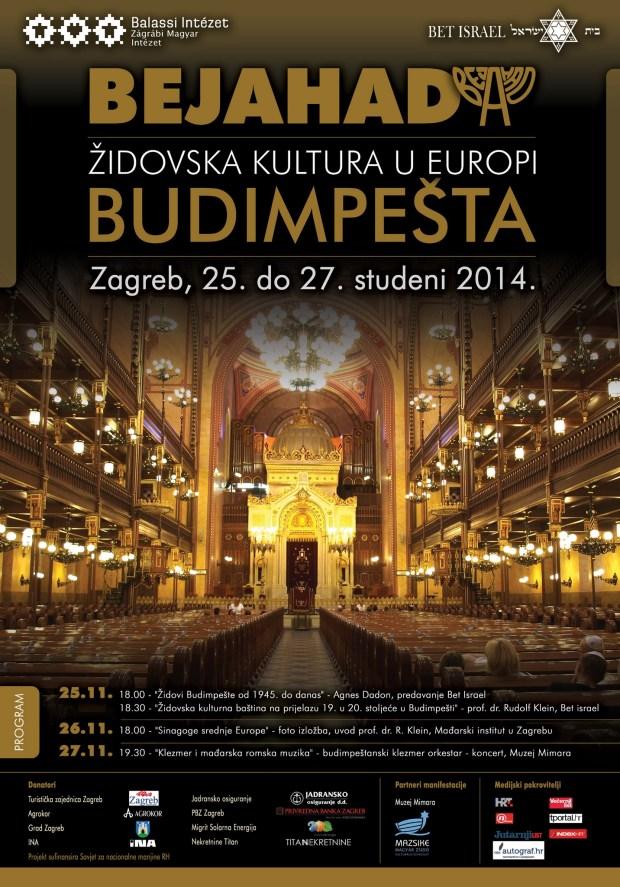 plakat_madjarska_2014 (Copy)