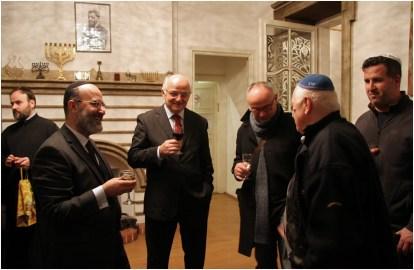 Romi u Holokaustu 08-2015 125a