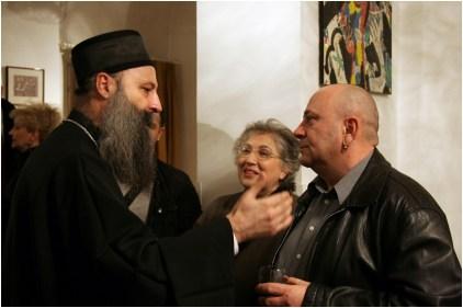 Romi u Holokaustu 08-2015 136a