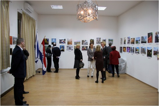 Bet Israel 12-2015 015a