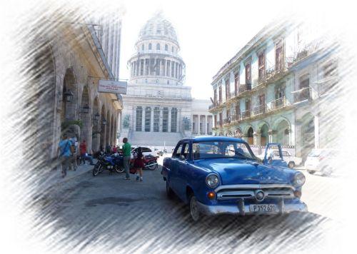 Microsoft Word - Kuba-28.10.2015_1