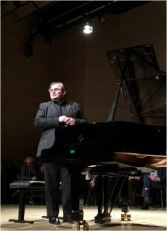 David Gazarov
