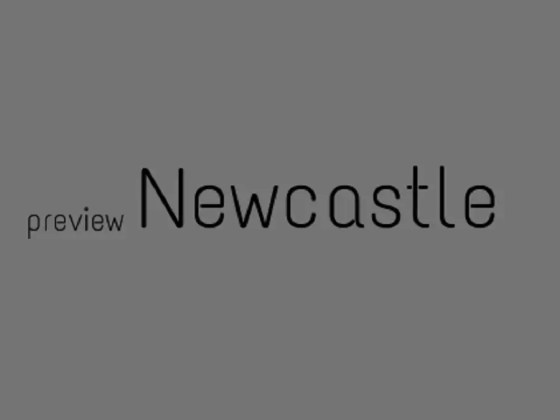 Newcastle races preview