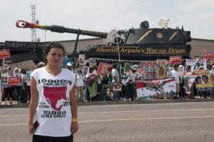 (Photo: Flickr/caravan4peace)