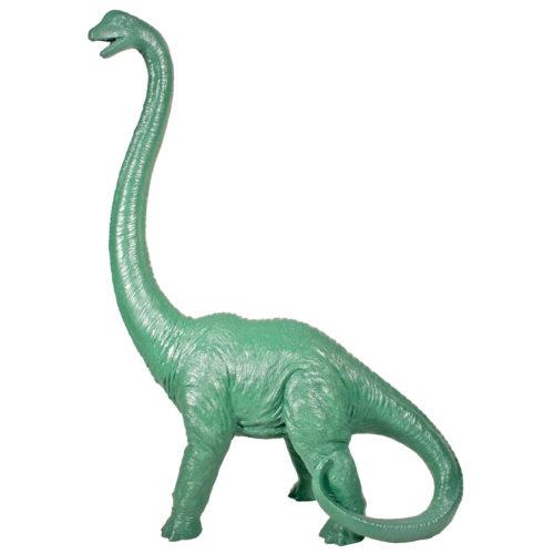 www.dinosaurfarm.com