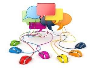 backlinks tips - discussion websites