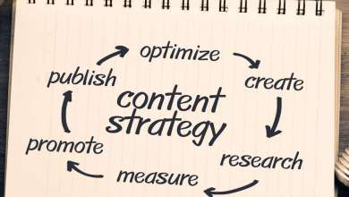 27 Actionable Content Marketing Tips For 2018
