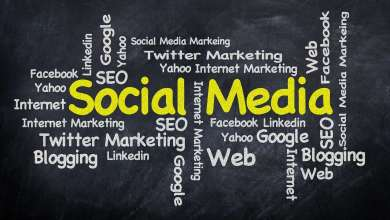 How To Earn Money From Social Networking Sites - Betacompression.com