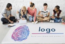 How To Write Logo Design Brief For Small Businesses - Beta Compression