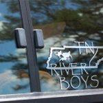 TN River Boys