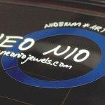 Neo Nio Jewels