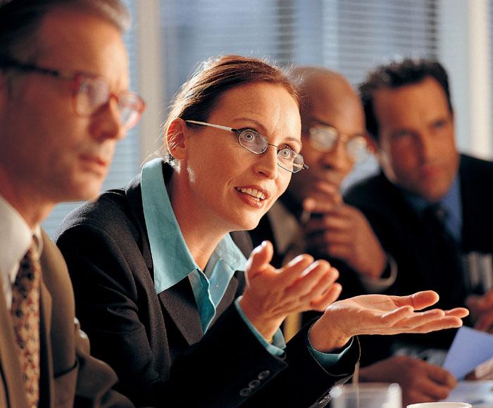 https://i2.wp.com/www.betakit.com/wp-content/uploads/2013/11/WomanAtWork-hires.jpg