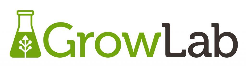 growlab_logo