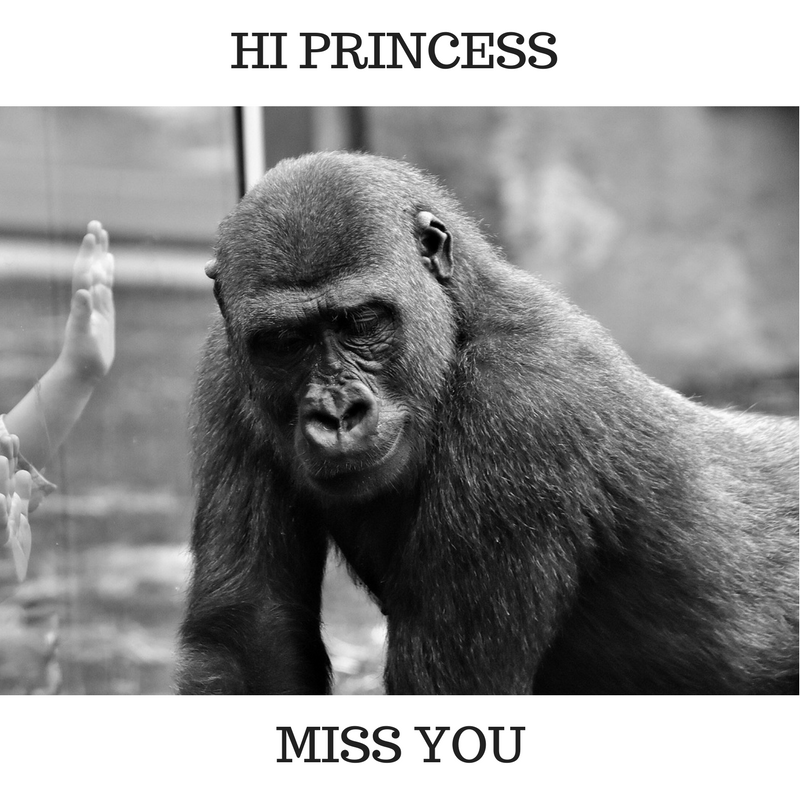 i miss you meme for her