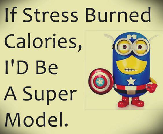 minion memes for moms