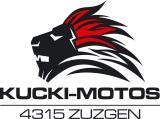 Kucki-Motos
