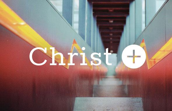 Christ + Gemeindegründung