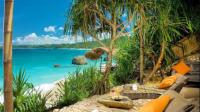 5 Daftar Resort Paling Eksotis di Pulau Sumba