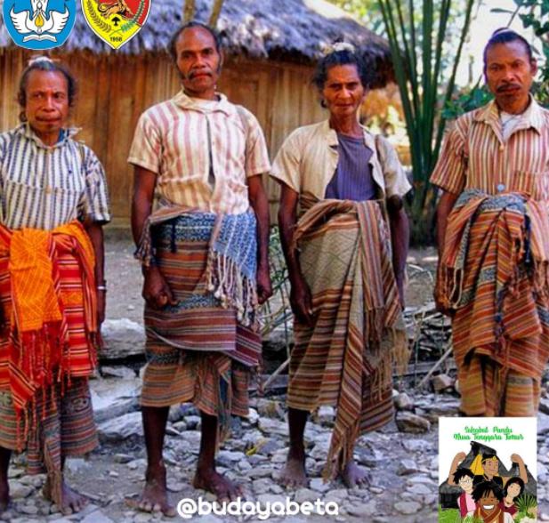 Suku Boti 'Penjaga Tradisi Asli Tanah Timor', Fakta dan Keunikanya