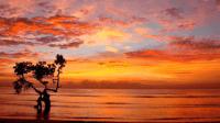 Wisata Pantai Londa Lima Waingapu, Pesona Negri Umbu Rambu