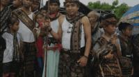 10 Destinasi Wisata di Pulau Sabu Yang Layak Dikunjungi